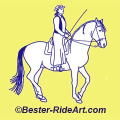 Bester-Rideart